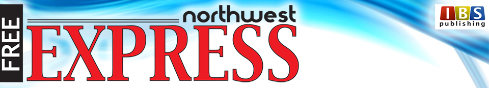 Northwest Express Logo